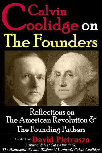 Coolidge Founders