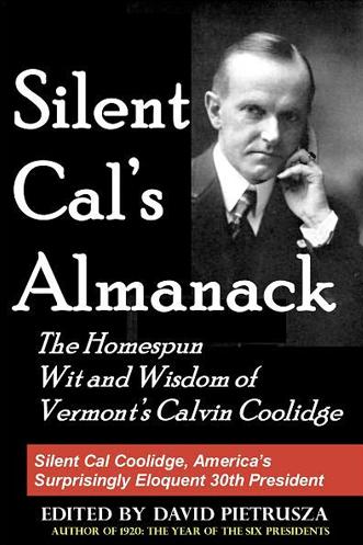 Silent Cal